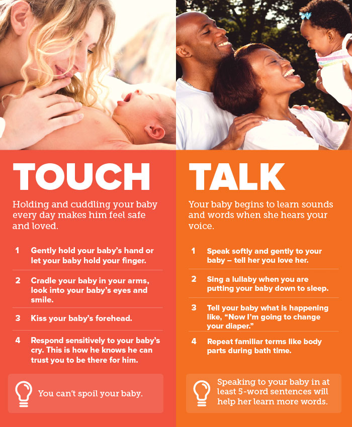 Touch Talk Read Play Brochure Page 2
