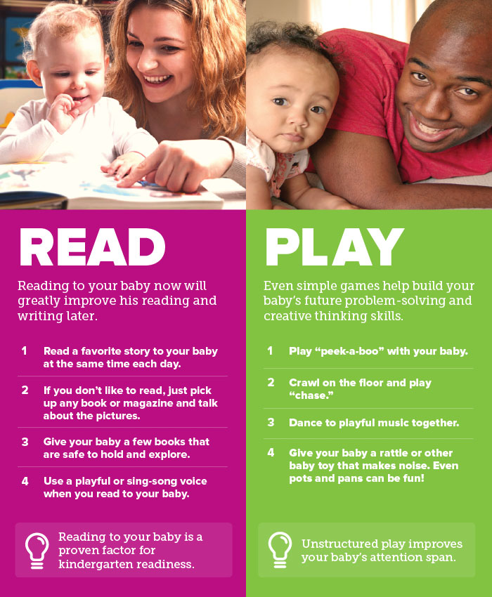 Touch Talk Read Play Brochure Page 3