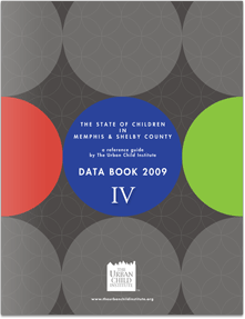Data Book IV, 2009
