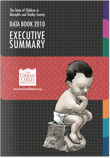 2010 Data Book Executive Summary